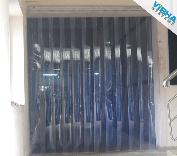 Pvc Strip Door Curtains Hyderabad Visakhapatnam Secunderabad